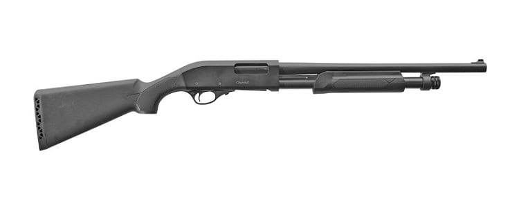 Best Pump Shotgun For Hunting And Home Defense 3
