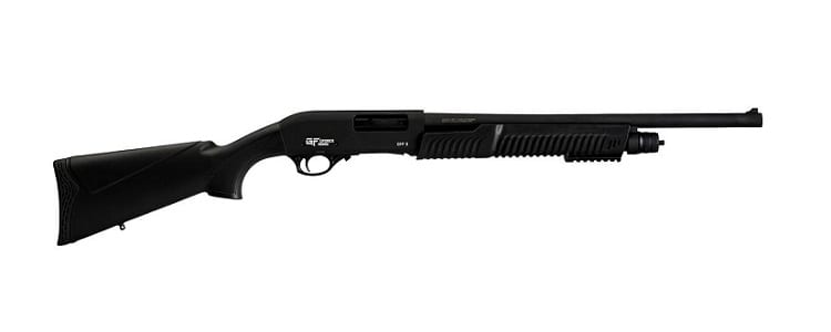 Best Pump Shotgun For Hunting And Home Defense 4