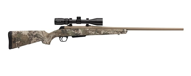 Best Hunting Rifle To Boost Your Accuracy 5
