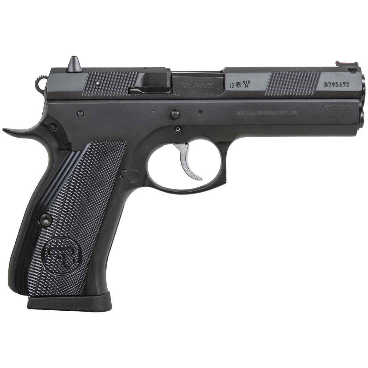 cz-97-b-pistol