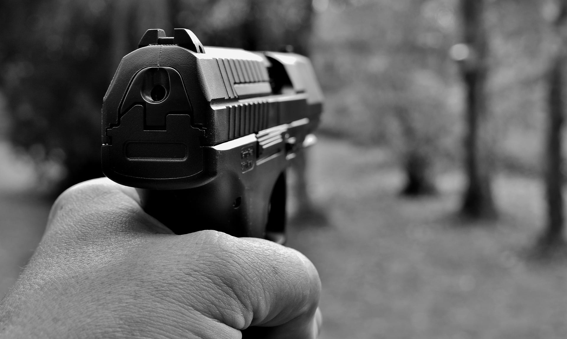 Do Guns Need To Be Fired? Six Maintenance Tips 1