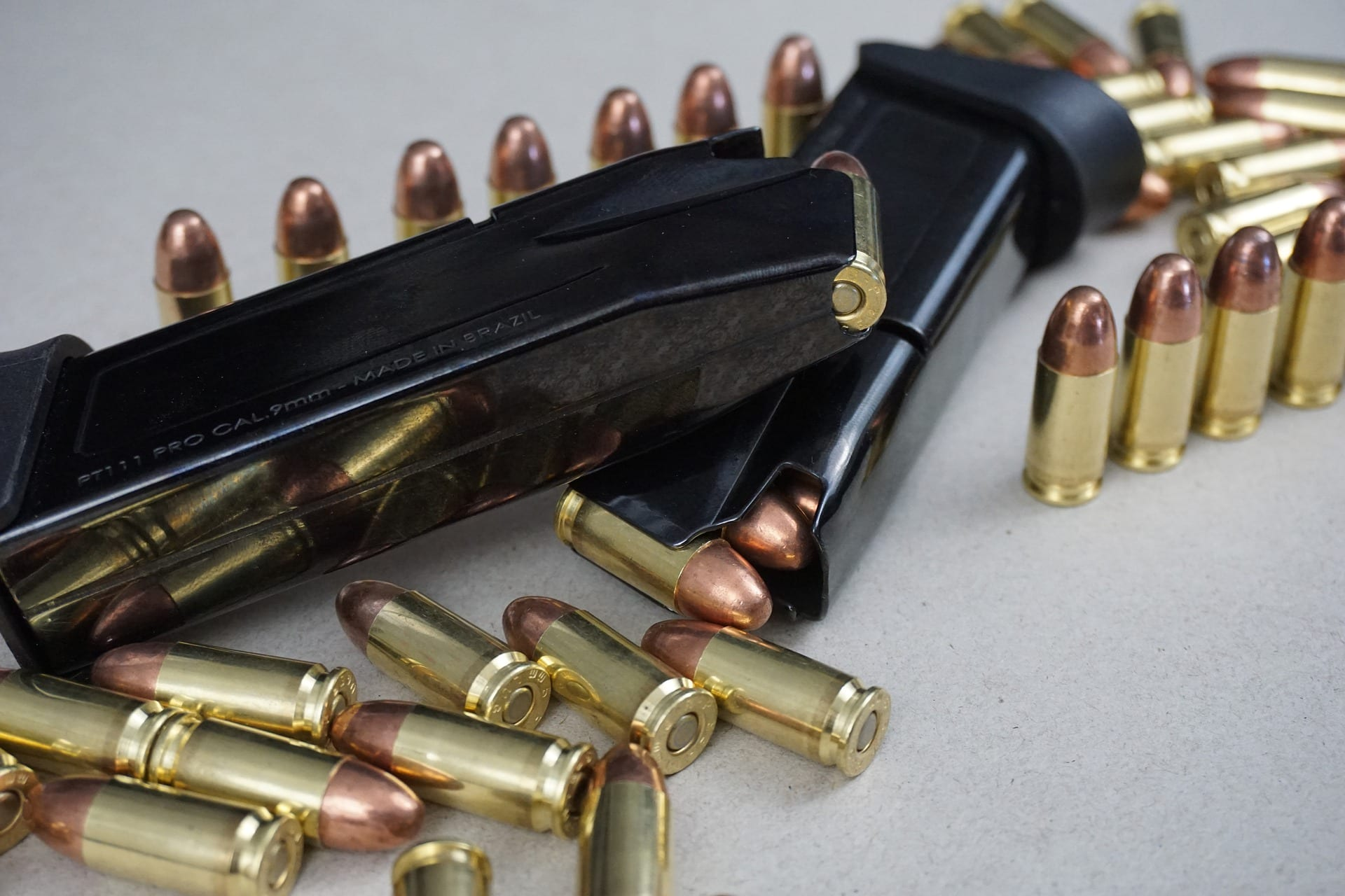 4 Signs It's Time For A New Magazine - How Often Should You Change Gun Magazine 2