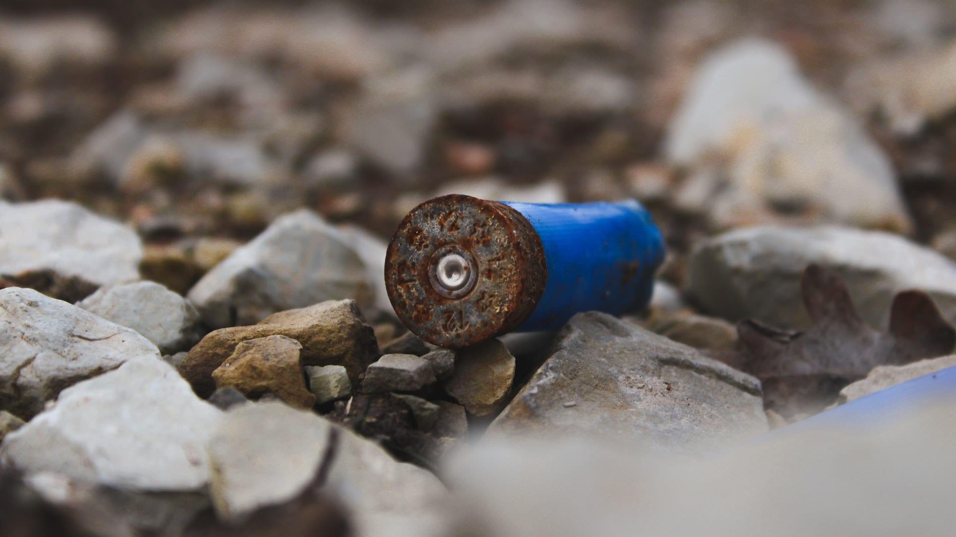 Do Shotgun Shells Get Old And Dangerous? 1