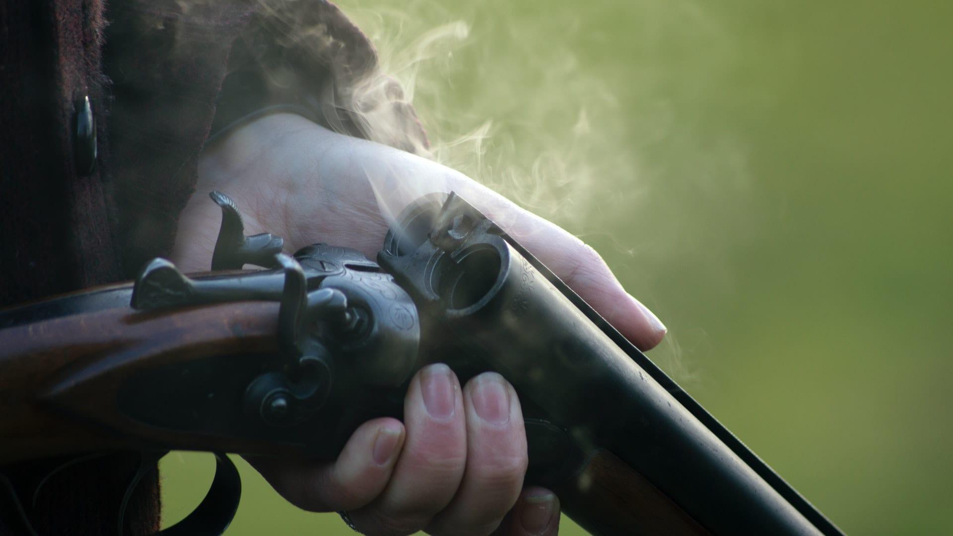 Do Shotgun Shells Get Old And Dangerous? 2